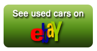 DIY Auto Repair Tools eBay Site